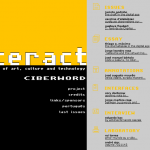 Capture d'écran 2013-04-13 à 19.35.46