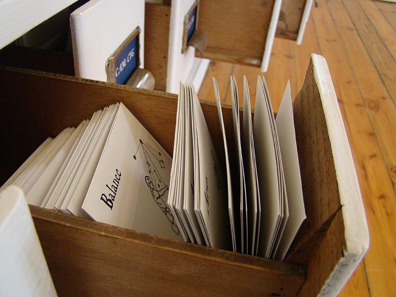 Boussole, machine pneumatique et écu de Sobieski : fiches catalographiques
