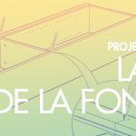 la billy de la fonderie : projet d'ergonomie d'une bibliothèque virtuelle cours d'ergonomie