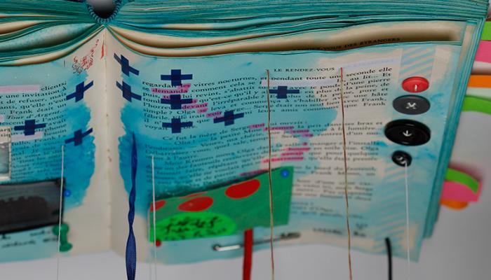 book_detail