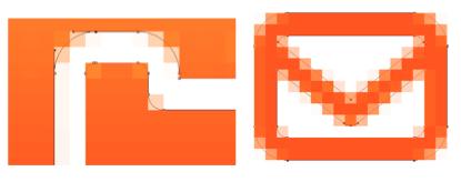deuxpixels