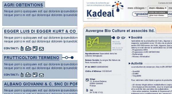 dossier-kadeal