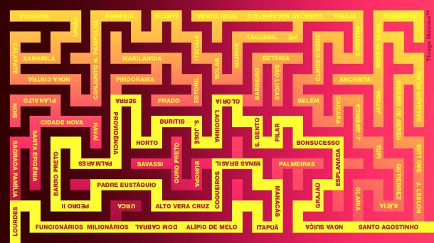 labirinto-610x342