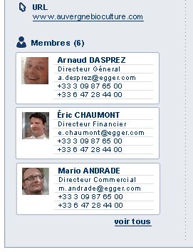 membres-kadeal