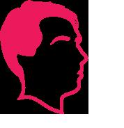 profil de Thiago Máximo. Enseignant en méthodologie, création graphique et interactive.