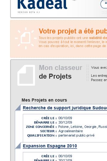 projets-kadeal